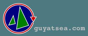 guyatsea