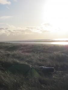 hidden_in_dunes